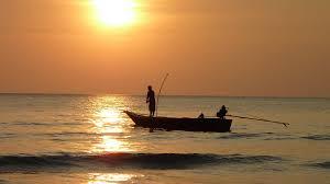 hunting u0026 fishing u2013 orange county tax collector