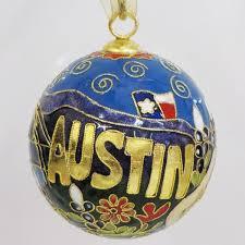 austin christmas ornament part 31 austin christmas ornament