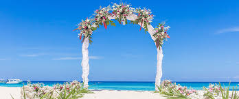 destin wedding packages destin weddings resorts of pelican