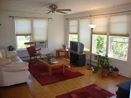Design My Livingroom Nice Living Room Dgmagnets Com