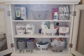 how to organize medicine cabinet organize your medicine cabinet for 4 the learner observer