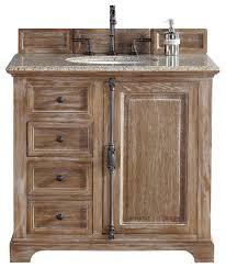 bathroom vanity cabinets without sink www islandbjj us
