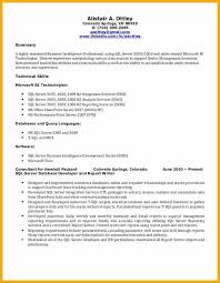Sample Qa Resumes by Qa Cover Letter Best Cover Letters Images On Pinterest Cover