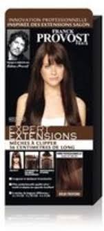 franck provost extensions tarif extension franck provost best human hair extensions