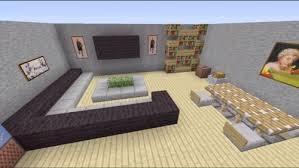 minecraft kitchen furniture minecraft furniture living room home design ideas