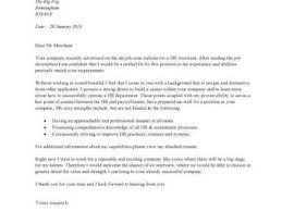 hr administration cover letter node494 cvresume cloud unispace io