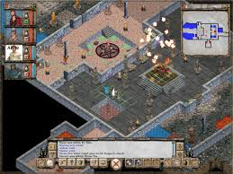 dragon fire pit avernum escape from the pit