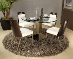 Dining Room Tables Austin Tx by The Contemporary Tyler Metal And Wood Dining Chair By Elite Modern