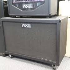guitar speaker cabinets used guitar speaker cabinets page 1 music go round cockeysville