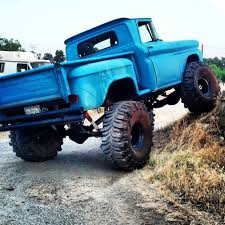 Ford Trucks Mudding Lifted - old chevy 4x4 vehicles pinterest chevy 4x4 4x4 and
