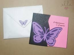 invitation ideas butterfly theme simply caramelle