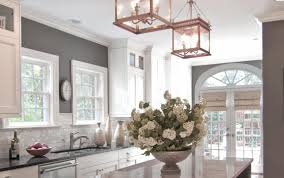 under cabinet light fixtures lighting kitchen chandeliers pendants and under cabinet lighting