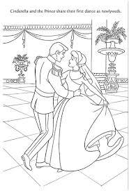 wedding wishes disney wedding wishes 38 by disneysexual via flickr cinderella prince