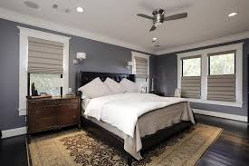 Bedroom Surround Sound by Adding Dim Light Into Your Bedroom With Some Bedroom Wall Sconces