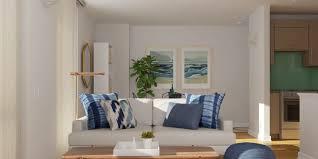 home interior design sles boconcept cups interior design sales consultant salary boconcept