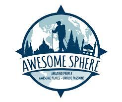 travel logos images 34 top best creative travel logo design inspiration ideas 2018 png