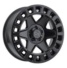 jeep rims black black rhino york wheel in matte black for 07 17 jeep wrangler jk