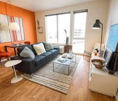 1 bedroom apartments in portland oregon luxury apartments in lloyd district portland or the union