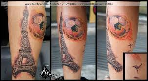 tattoo designs for men ace tattooz best tattoo studio in