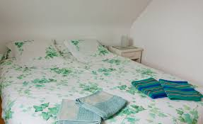 chambre chez l habitant vannes voyage en ecosse chez l 39 habitant chambre chez l habitant vannes