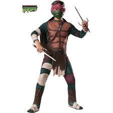 Ninja Turtle Halloween Costume Toddler Boy U0027s Teenage Mutant Ninja Turtle U0027s Raphael Costume Teenage