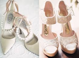 wedding shoes for wedding shoes tulle chantilly wedding