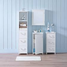Bathroom Storage Units Free Standing 515 Best Bathroom Images On Pinterest Bathroom Home Decor And