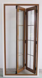 Accordion Doors Patio Amazing Accordion Door Wood Best 25 Accordion Doors Ideas On