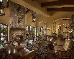 mediterranean home interior design the images collection of best image surprising mediterranean home