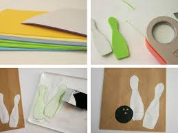 Diy Bowling Favors by How To Make Bowling Favor Bags Chickabug