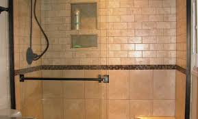 shower showers for small bathrooms uk beautiful tiny shower