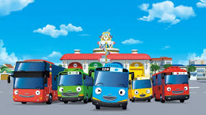 film tayo bahasa indonesia full movie tayo the little bus bahasa indonesia youtube
