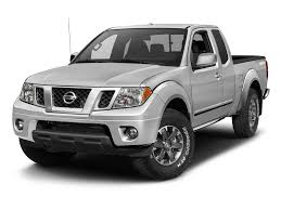 nissan canada service specials new inventory in peterborough on new inventory