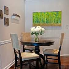 cottage style dining rooms cottage dining room photos hgtv