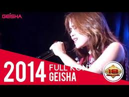 download lagu geisha versi reggae mp3 geisha lumpuhkan ingatanku versi reggae mp3 download stafaband