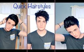 hair style of 1800 mens how to hairstyles of amazing maxresdefault 2880 1800