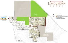 Real Estate Map Longhorn Ridge Prineville Central Or Land For Sale Prineville