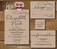 rsvp cards wedding wedding invitations with rsvp cards included wedding invitations