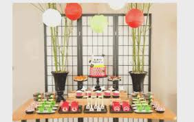 fresh birthday decorations home decor color ideas excellent and