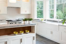 minimalist family home tour home designs