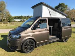 volkswagen camper inside volkswagen transporter t5 for sale with elevating roof base