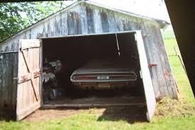 ebay dodge challenger 1970 dodge challenger r t barn find on ebay mopar