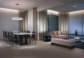Best Modern Zen House Design by Zen And Interior Design Sg Livingpod Blog