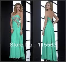 64 best prom dresses images on pinterest grad dresses formal