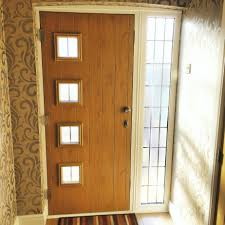 Front Door Side Curtains by Front Door Window Panel Curtains Side Blinds Peaceful Design Ideas