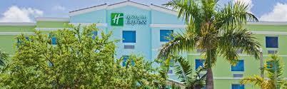 Comfort Suites Fort Lauderdale Fort Lauderdale Hotel Holiday Inn Express U0026 Suites