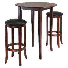 Target Table And Chairs Bar Height Table Set Dining Room Sets Target