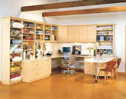 scrapbooking cabinets and workstations scrapbooking cabinets and workstations mynow info