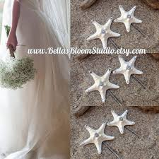 starfish decorations shop etsy wedding decorations on wanelo