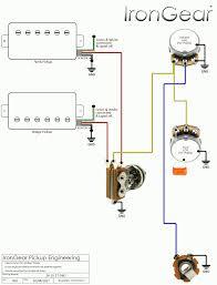 coilsel sp guitar wiring tips tricks schematics and links yamaha